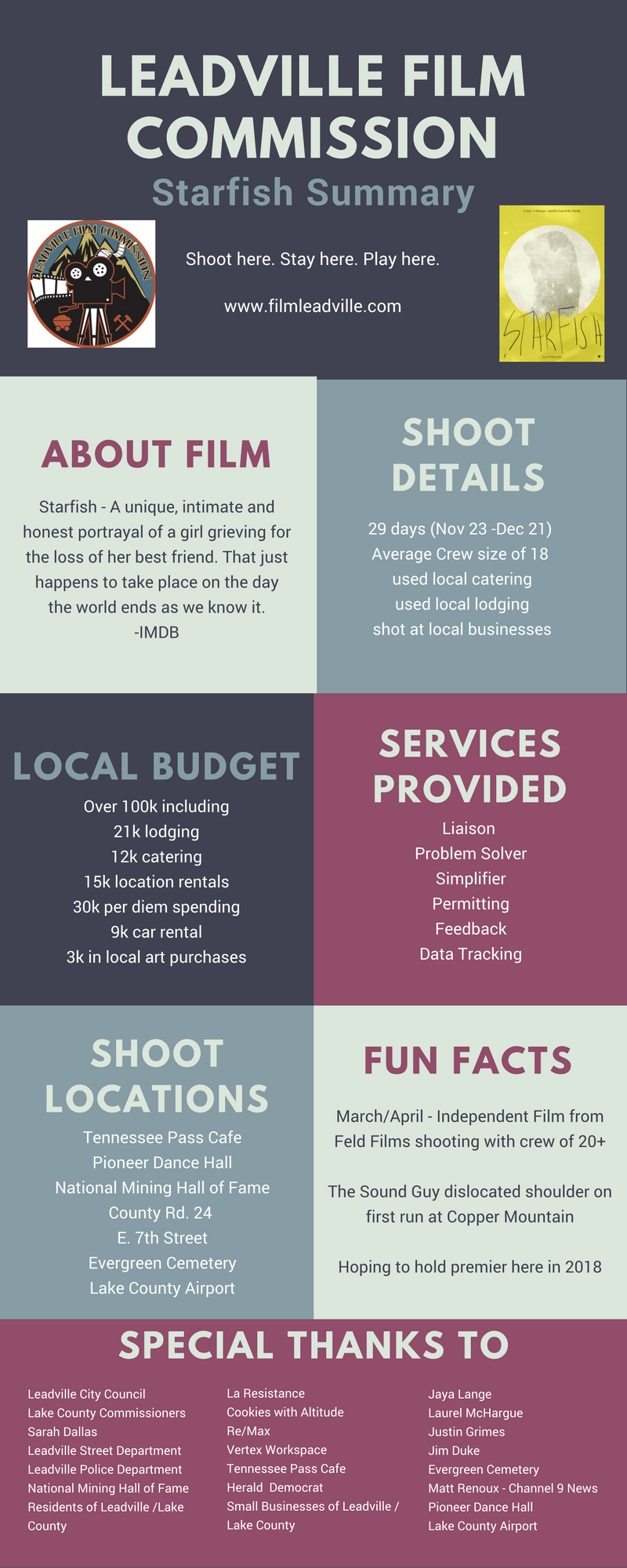 Business Infographic (4).png