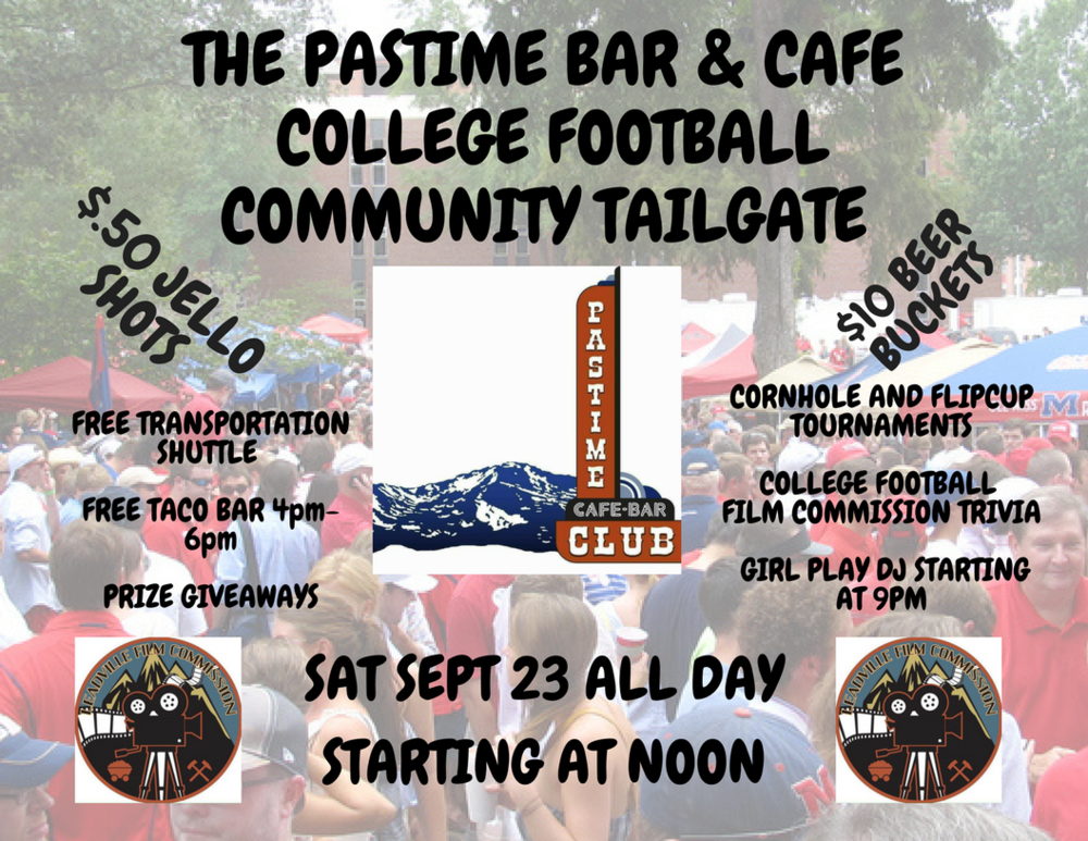 Copy of College Football Community Tailgate (2).png