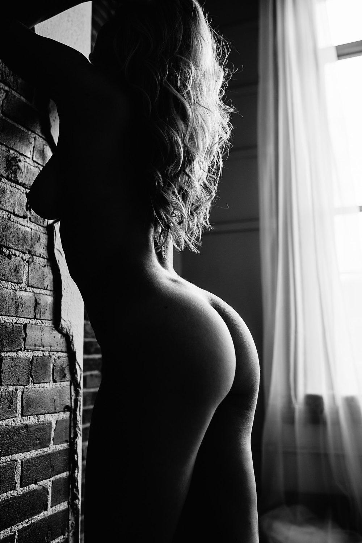 boudoirphotographertullahomatn
