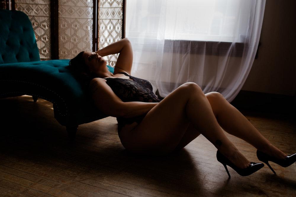 boudoirphotographymadisonalclientspotlight