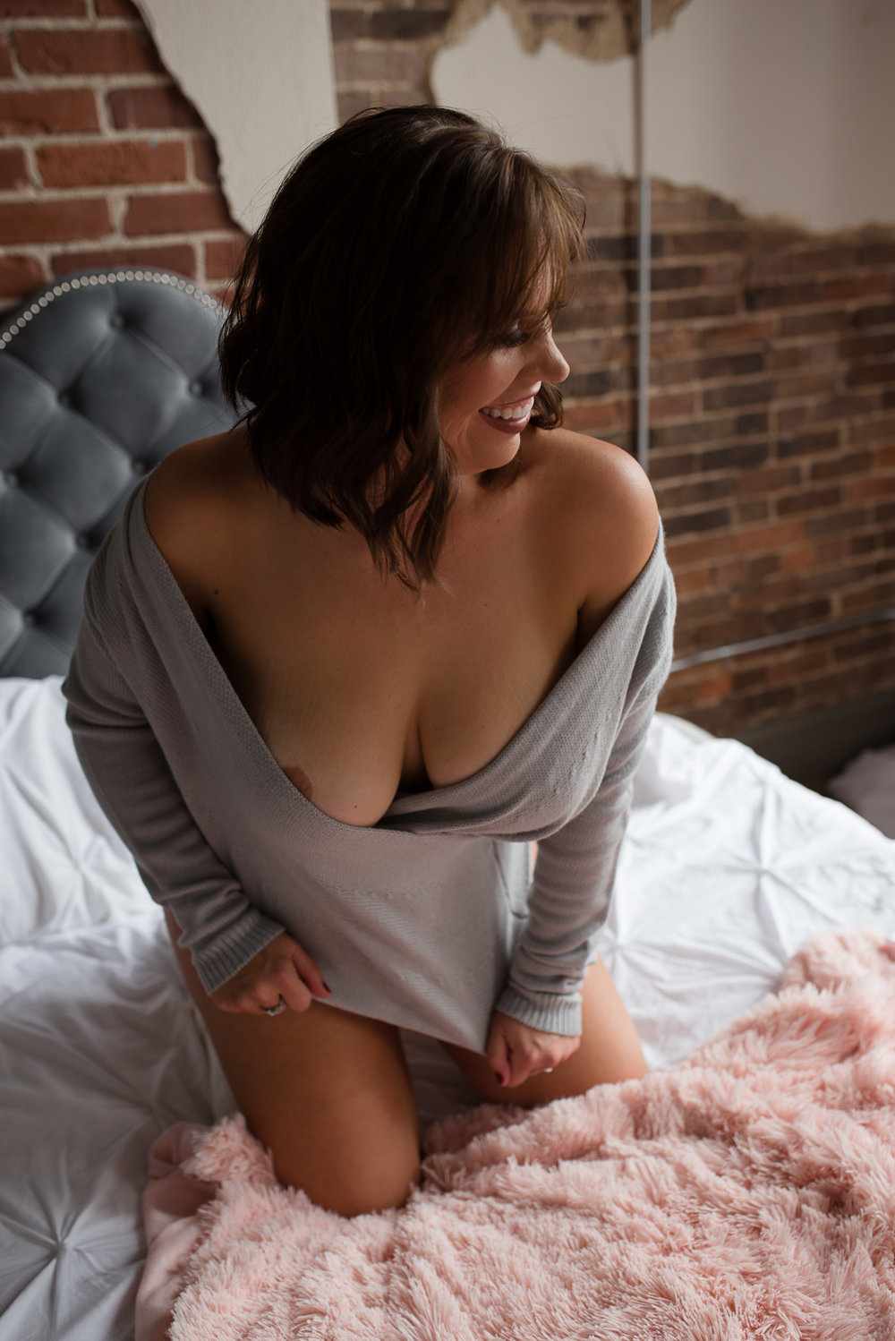 sweaterboudoirnashvilletn