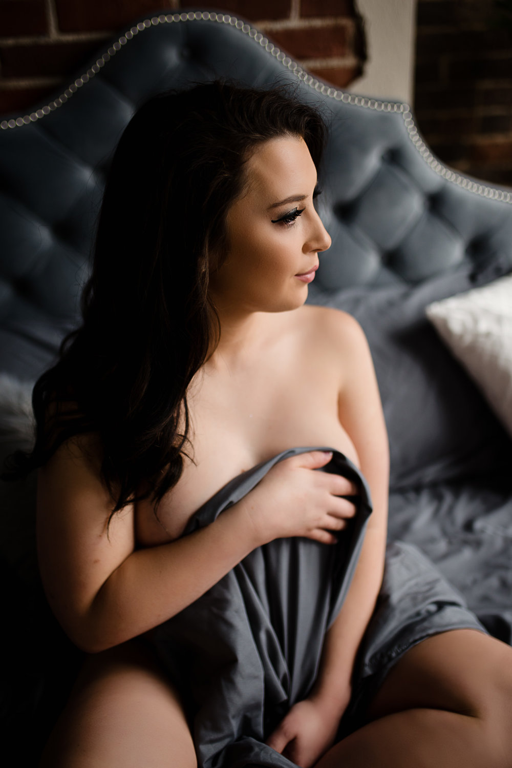 what-to-expect-boudoir
