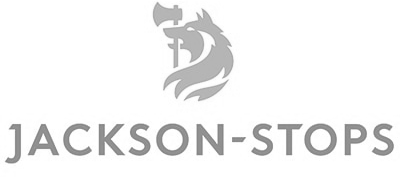 Jackson-Stops-logo.png