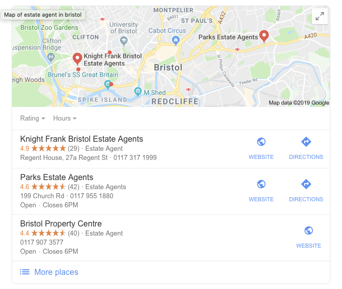 Second screen Bristol search.png