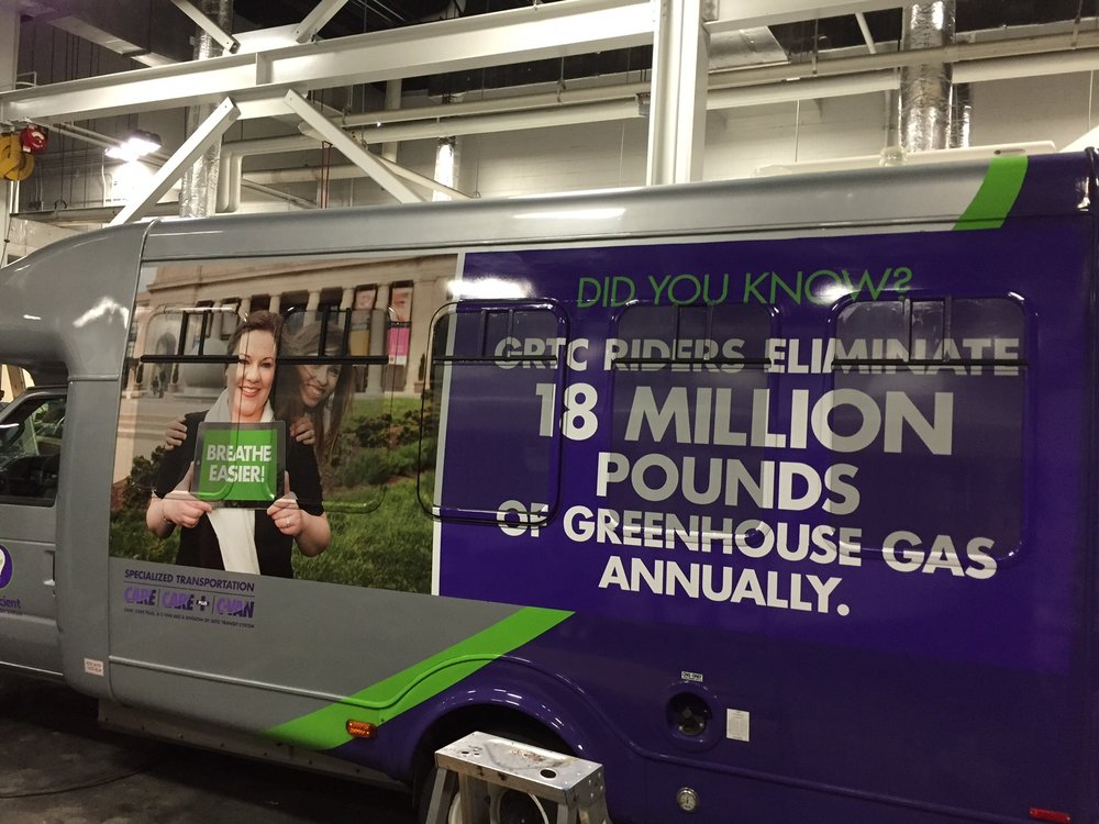 Richmond Bus Transit GRTC Messaging 1.jpg