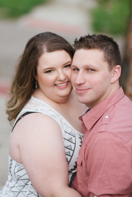 best columbus wedding photographers, afforadable wedding photography ohio