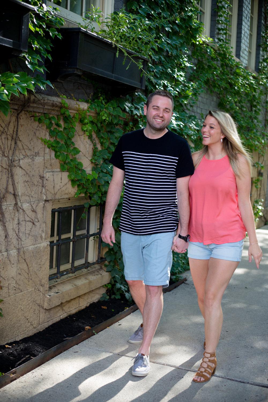 Heidi+Sean_E-13.jpg
