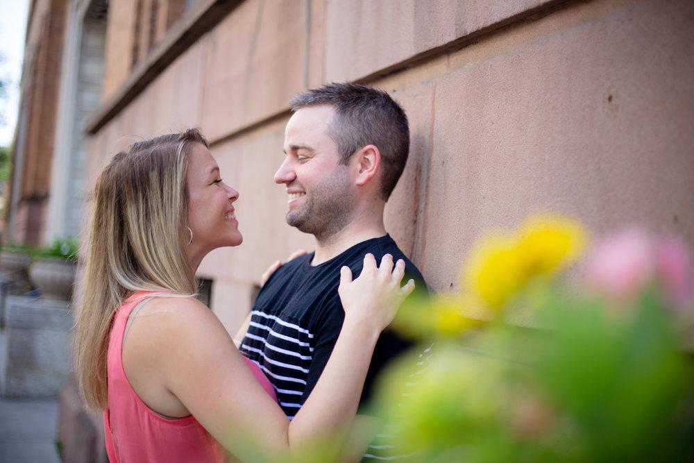 Heidi+Sean_E-64.jpg