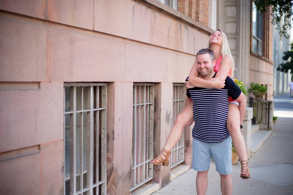 Heidi+Sean_E-84.jpg