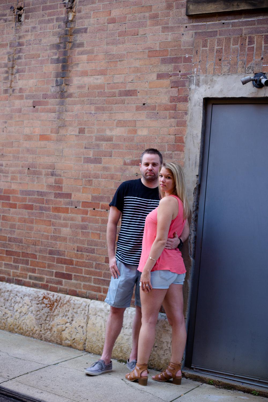 Heidi+Sean_E-39.jpg