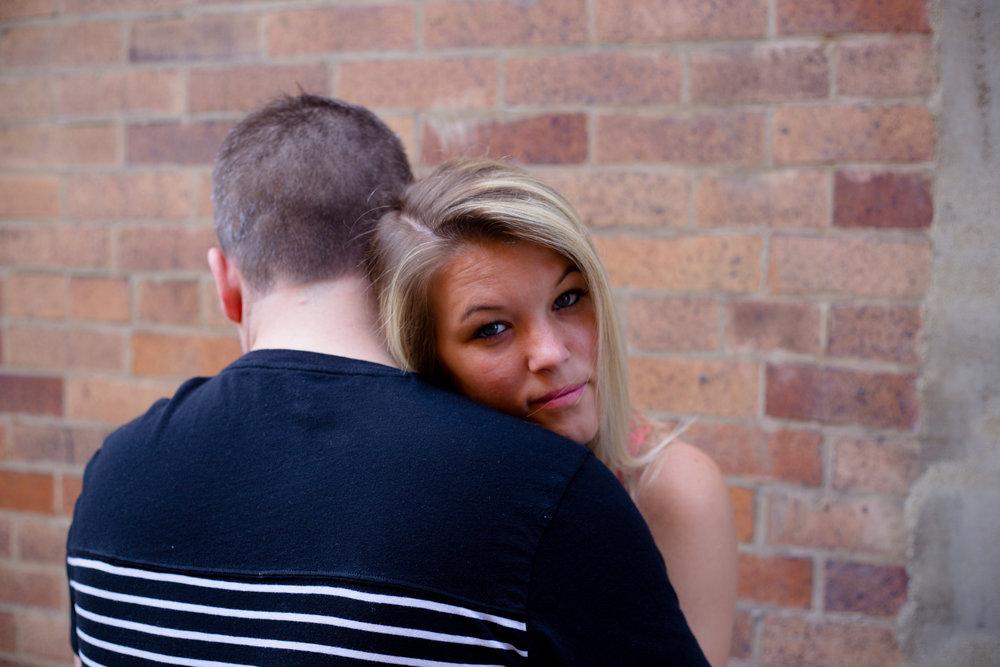 Heidi+Sean_E-35.jpg