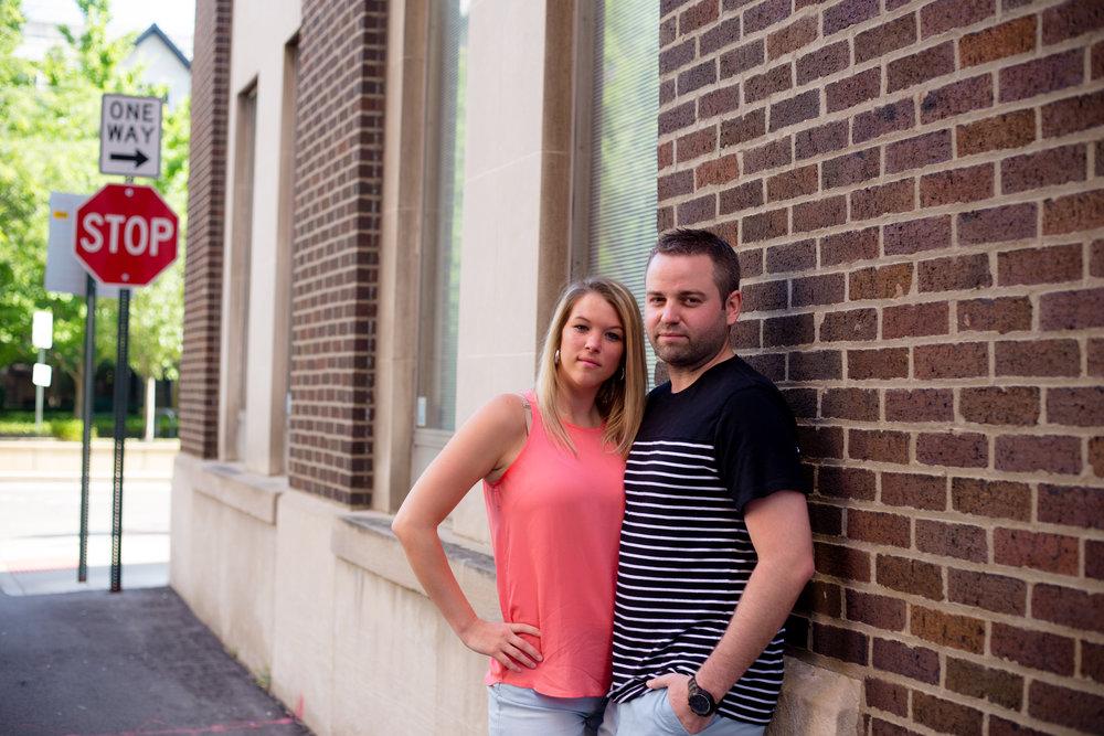 Heidi+Sean_E-27.jpg
