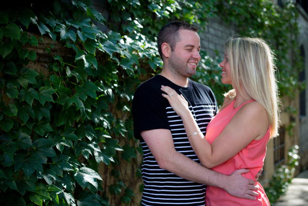 Heidi+Sean_E-18.jpg