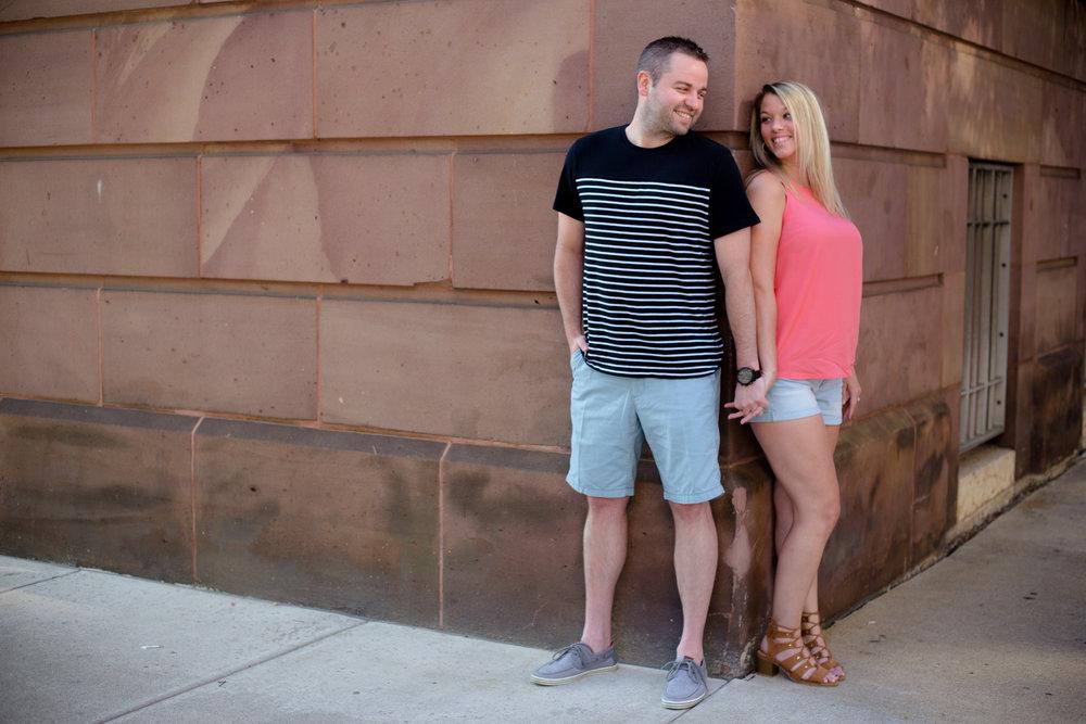 Heidi+Sean_E-6.jpg
