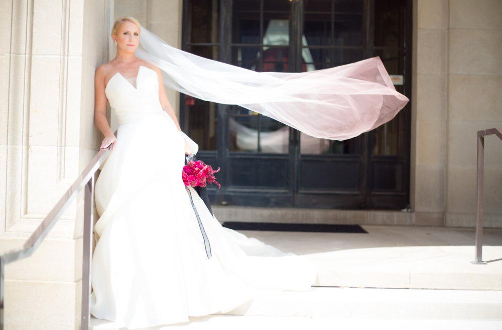 Columbus Wedding Photographers, Columbus Wedding Photography, Wedding Planning, Columbus Museum of Art, Wedding Photographers, Wedding Photography, Cameron Mitchell