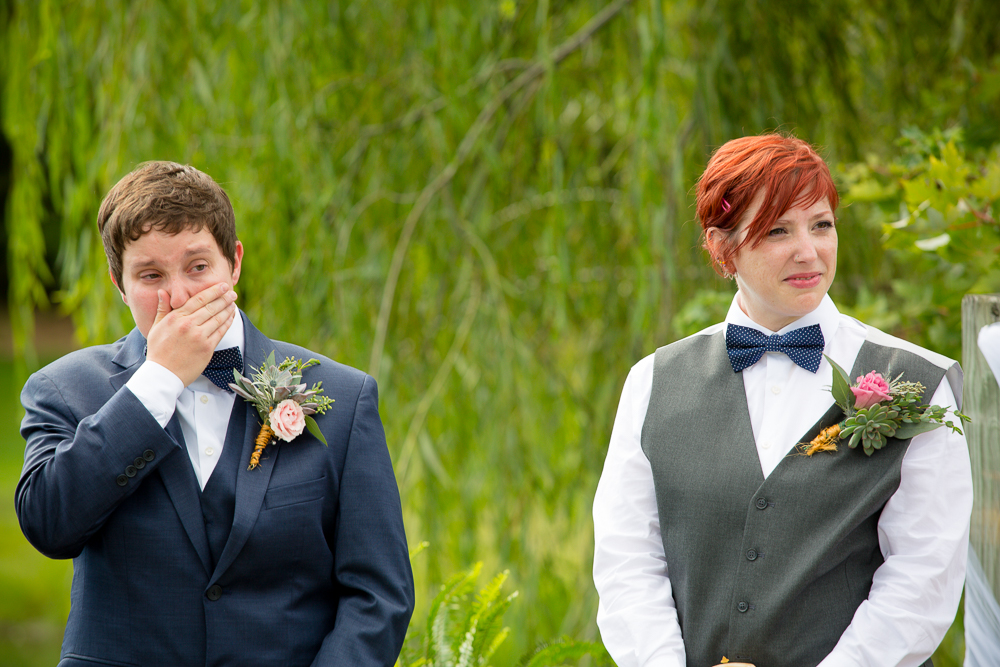 Columbus Wedding Photographers, wedding photography central Ohio, columbus wedding pictures