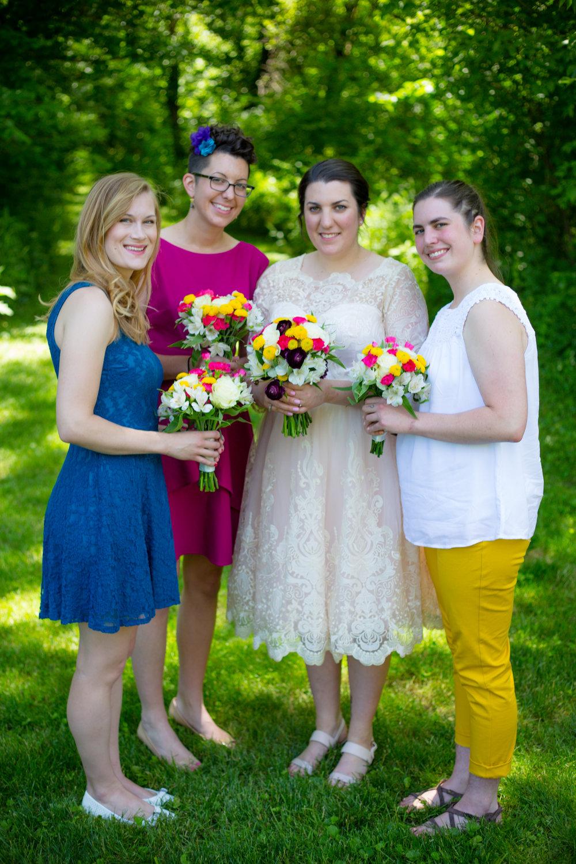 COLUMBUS WEDDING PHOTOS, THE BEST COLUMBUS WEDDING PHOTOGRAPHERS, WEDDING PHOTOGRAPHY COLUMBUS OHIO
