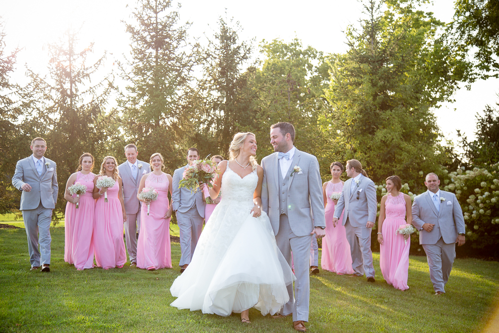 IMG_6251.jpgCOLUMBUS WEDDING PHOTOGRAPHY, COLUMBUS WEDDING PHOTOS, WEDDING PHOTOGRAPHERS COLUMBUS OHIO