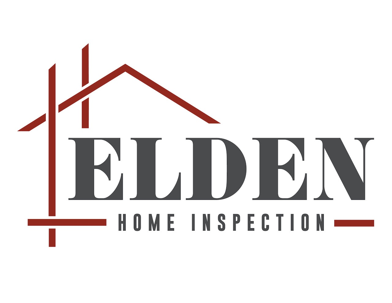 Elden Home Inspection