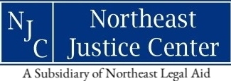 Northeast Justice Center