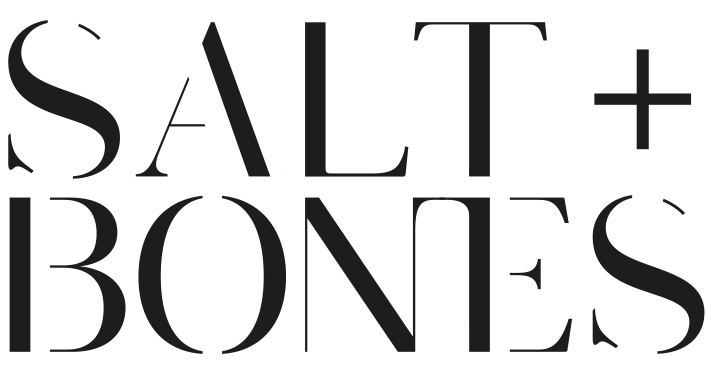 Salt + Bones | Restaurant, Hospitality and Residential Interiors.