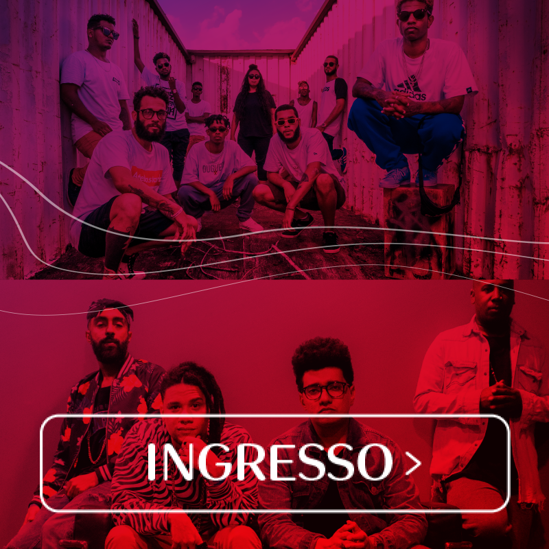 TROVOA_ingresso.png