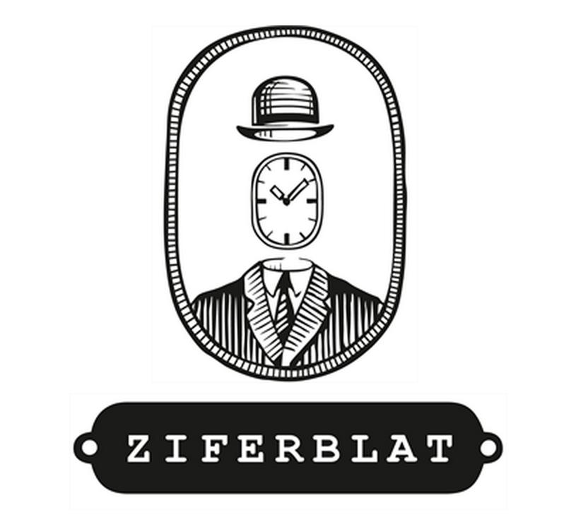 Ziferblat - Tomorrow Building, MediaCityUK, Salford, M50 2AB