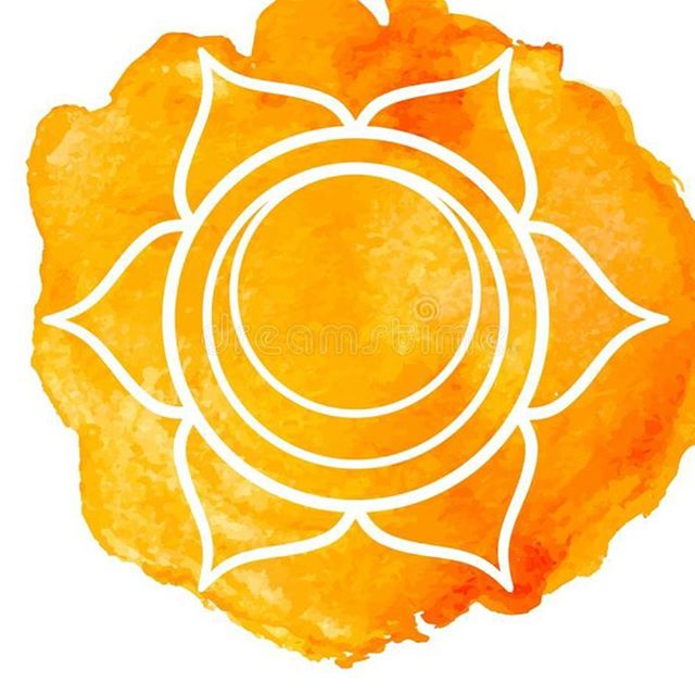 Coming up tomorrow in Healthy Happy Yoga class from 6pm -7pm @the_ki_retreat - our class on the sacral chakra - Swadhisthana. We have lots of info for you about this second chakra, asanas to practice, breathing techniques, mudras and mediation! So join us for just £7 for the evening and enjoy! (All equipment provided) ✨#hathayoga #sacralchakra #relax #unwind #mondaymotivation