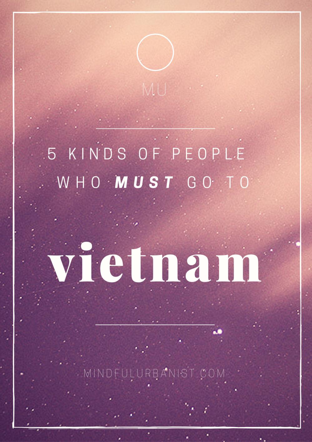 go to Vietnam posteer.png