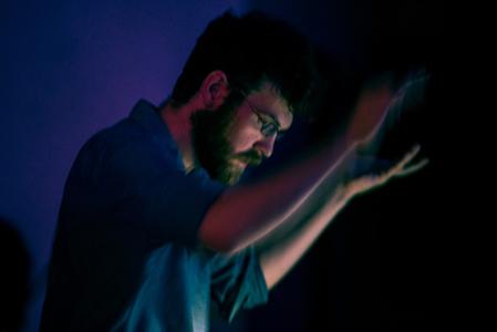 mind-on-fire-new-music-baltimore-elori-kramer-blue-distance-andrew-mangum_DSC3434.jpg