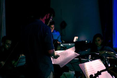 mind-on-fire-new-music-baltimore-elori-kramer-blue-distance-andrew-mangum_DSC3442.jpg
