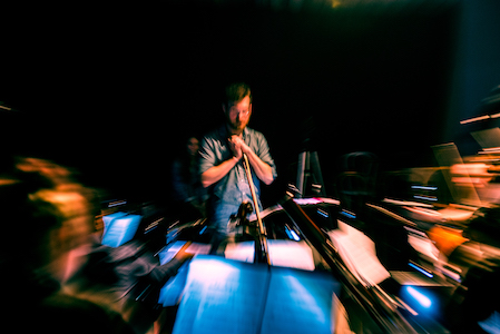 mind-on-fire-new-music-baltimore-elori-kramer-blue-distance-andrew-mangum_DSC3456.jpg