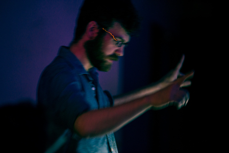 mind-on-fire-new-music-baltimore-elori-kramer-blue-distance-andrew-mangum_DSC3429.jpg