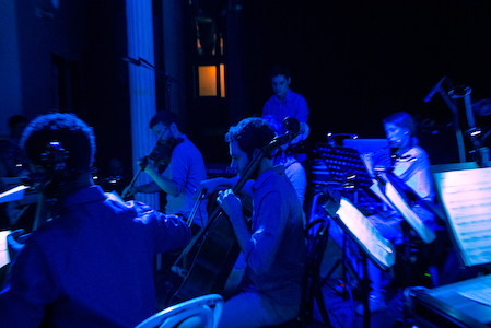 mind-on-fire-new-music-baltimore-elori-kramer-blue-distance-andrew-mangum_DSC3627.jpg