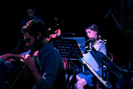 mind-on-fire-new-music-baltimore-elori-kramer-blue-distance-andrew-mangum_DSC3628.jpg