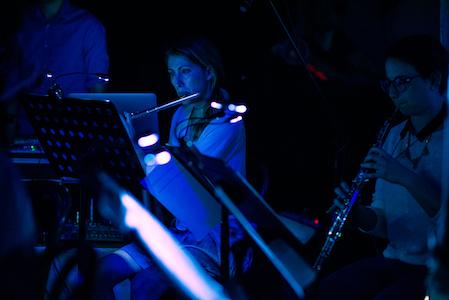 mind-on-fire-new-music-baltimore-elori-kramer-blue-distance-andrew-mangum_DSC3645.jpg