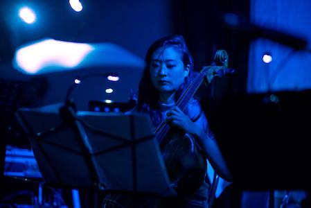 mind-on-fire-new-music-baltimore-elori-kramer-blue-distance-andrew-mangum_DSC3648.jpg