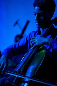mind-on-fire-new-music-baltimore-elori-kramer-blue-distance-andrew-mangum_DSC3650.jpg