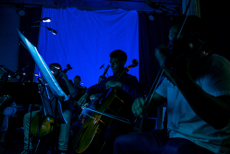 mind-on-fire-new-music-baltimore-elori-kramer-blue-distance-andrew-mangum_DSC3653.jpg