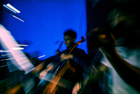 mind-on-fire-new-music-baltimore-elori-kramer-blue-distance-andrew-mangum_DSC3654.jpg