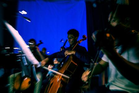 mind-on-fire-new-music-baltimore-elori-kramer-blue-distance-andrew-mangum_DSC3662.jpg