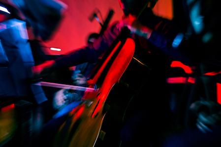 mind-on-fire-new-music-baltimore-elori-kramer-blue-distance-andrew-mangum_DSC3676.jpg