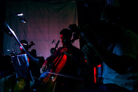 mind-on-fire-new-music-baltimore-elori-kramer-blue-distance-andrew-mangum_DSC3678.jpg