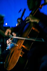 mind-on-fire-new-music-baltimore-elori-kramer-blue-distance-andrew-mangum_DSC3697.jpg