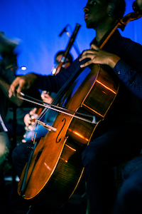 mind-on-fire-new-music-baltimore-elori-kramer-blue-distance-andrew-mangum_DSC3700.jpg
