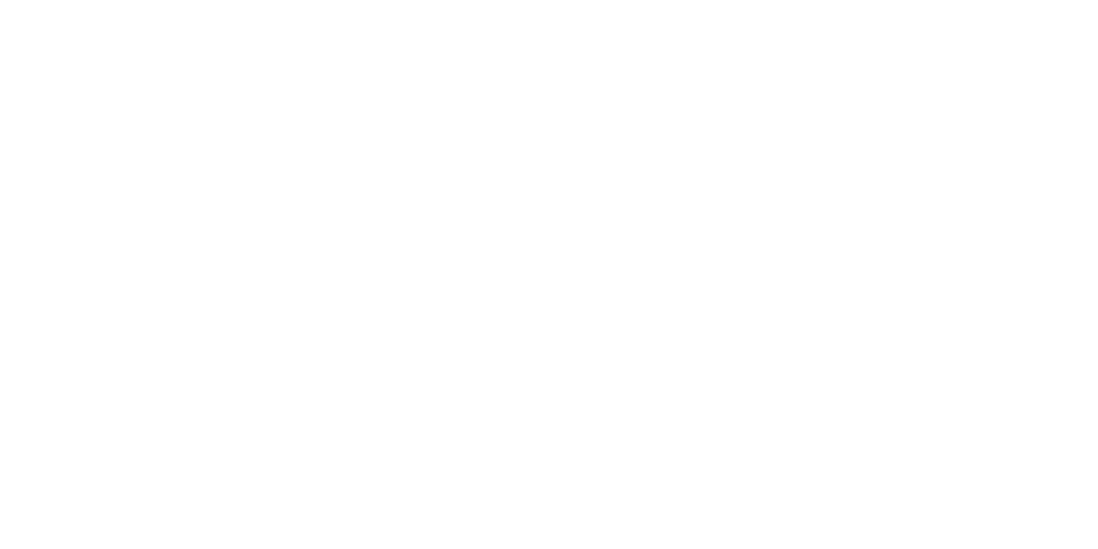 mof-wordmark-white.png