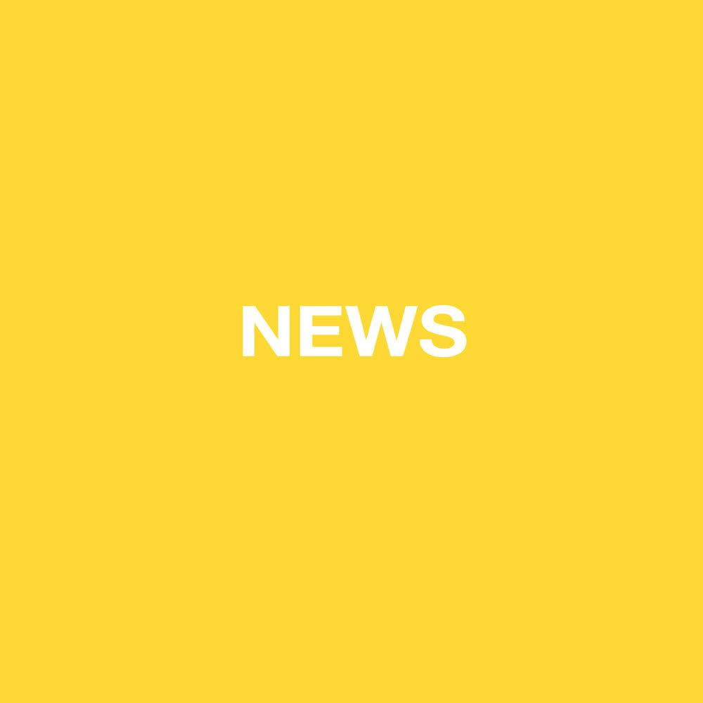 NEWSblock.jpg