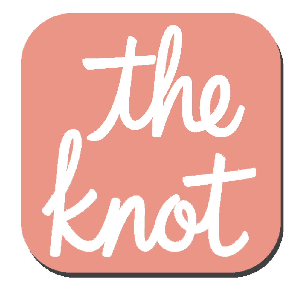 The Knot Widget.png