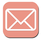 Mail Widget lo-res.png