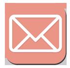 Mail Widget lo-res.png